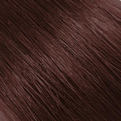 Colorance pH 6,8 5RB Rotbuche Dunkel (120 g)