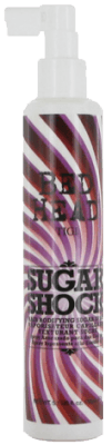Bed Head Candy Fixations Sugar Shock (150 ml)