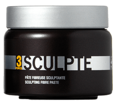 Sculpte (150 ml)