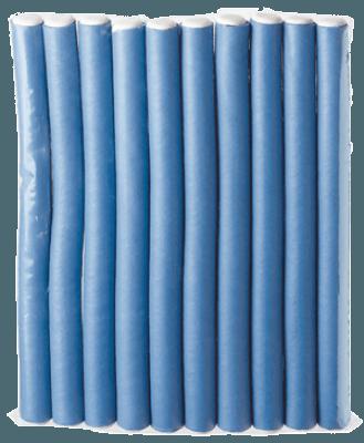 Wella Headliners blau