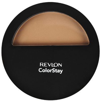 ColorStay® Pressed Powder Light
