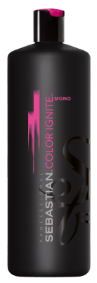 Color Ignite Mono Shampoo (1000 ml)