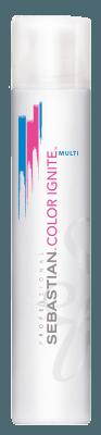 Color Ignite Multi Conditioner (500 ml)