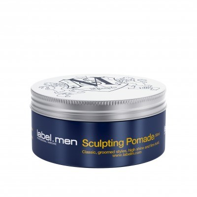 Men Sculpting Pomade (50ml)