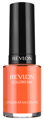ColorStay Nail Enamel Longwear Marmalade 110