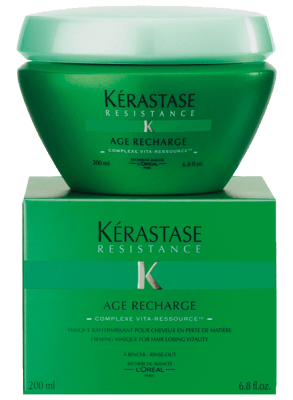 Masque Age Recharge (200 ml)