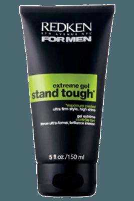 Stand Tough (150 ml)