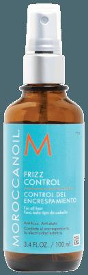 Haarbändiger Frizz Control(100ml)