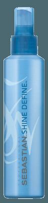 Shine Define (200ml)