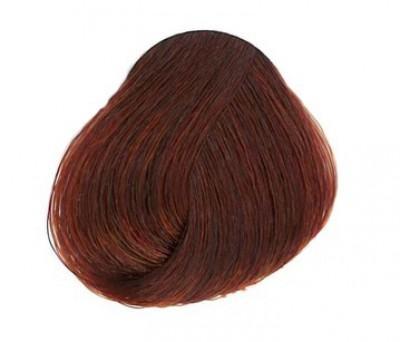 Majirel 6.46 Dunkelblond Kupfer Rot (50 ml)