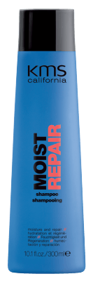 MoistRepair Shampoo (300 ml)