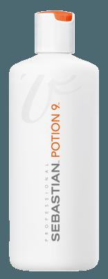 Potion 9 (500ml)