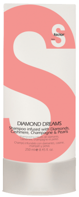 Diamond Dreams Shampoo (750ml)