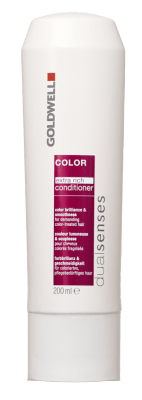 Color Extra Rich Conditioner (200ml)