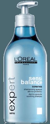 Sensi Balance (500ml)
