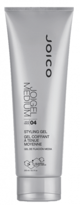 Style & Finish JoiGel Medium (250ml)