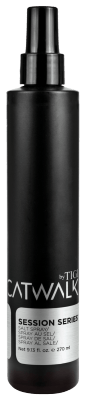 Session Series Salt Spray (270ml) Catwalk