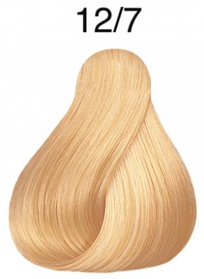 Special Blonde 12/7 special blond braun