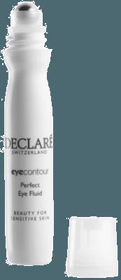 Eye Contour Perfect Eye Fluid