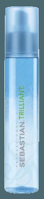 Trilliant (150ml)