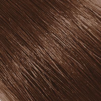 Colorance pH 6,8 6B Goldbraun (120 g)