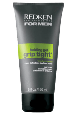 Grip Tight (150ml)