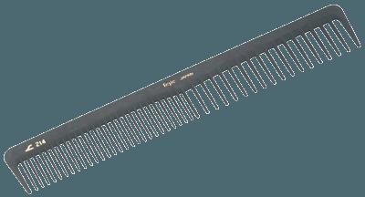 Carbon Comb No. 214