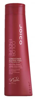 Color Endure Conditioner (300ml)