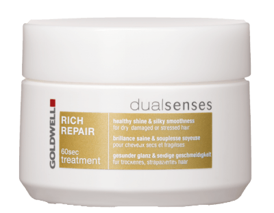 Rich Repair 60sec Treatment (200ml)