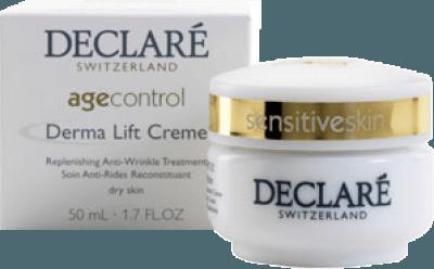 Age Control Derma Lift Creme