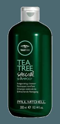 Tea Tree Special Shampoo (300 ml)