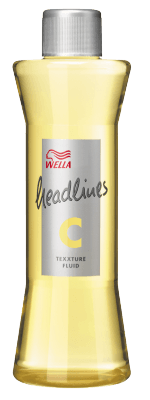 Headlines Texxture Fluid C