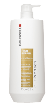 Rich Repair Conditioner (1500ml)
