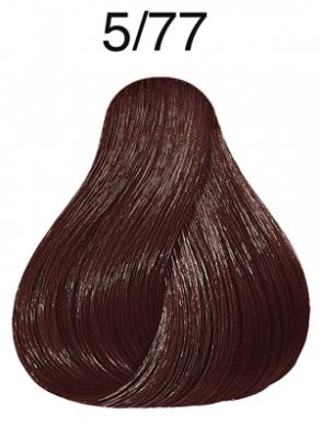 Deep Browns 5/77 hellbraun braun-intensiv