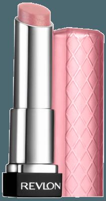 Colorburst™ Lip Butter Sugar Frosting 005