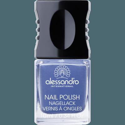 Lucky Lavender Nagellack (10ml) alessandro 56