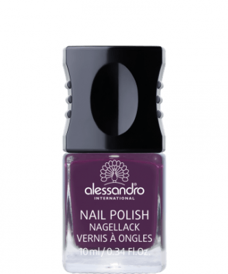 All Night Long Nagellack (10ml) alessandro