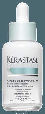 Sensidote Dermo-Calm Serum (50 ml)