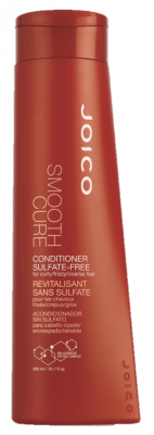 Smooth Cure Conditioner (300ml)