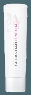 Penetraitt Conditioner (250 ml)