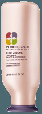 Pure Volume Conditioner (1000 ml)