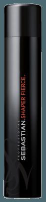 Shaper Fierce (400 ml)