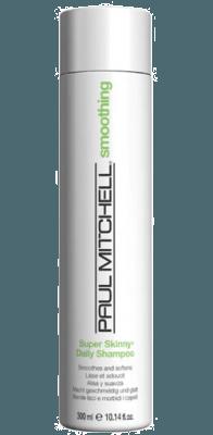 Super Skinny Daily Shampoo (300 ml)