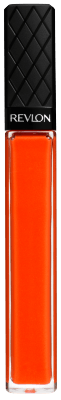 Colorburst™ Lipgloss Sizzle
