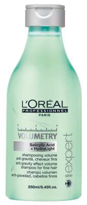 Volumetry Shampoo (250 ml)