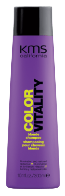 ColorVitality Blonde Shampoo (300ml)