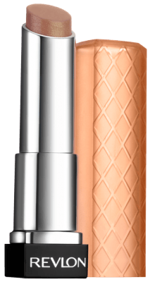Colorburst™ Lip Butter Creme Brulee 095