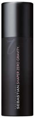 Shaper Zero Gravity (50ml)