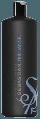 Trilliance Shampoo (1000ml)