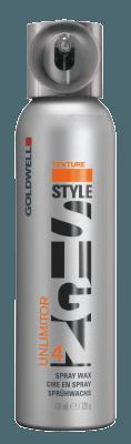 Unlimitor (150 ml)